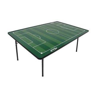 Mesa de Futebol de Botão Oficial Klopf