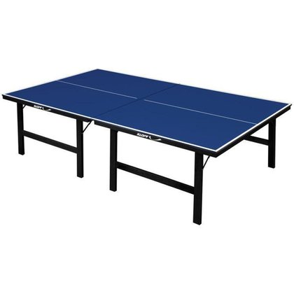 Mesa de Ping Pong Dobrável 18mm Klopf 1019
