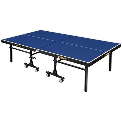 Mesa de Ping Pong Dobrável 25mm Klopf 1008