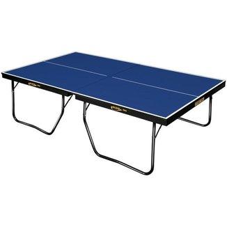 Mesa de Ping Pong Dobrável 25mm Proton 1090