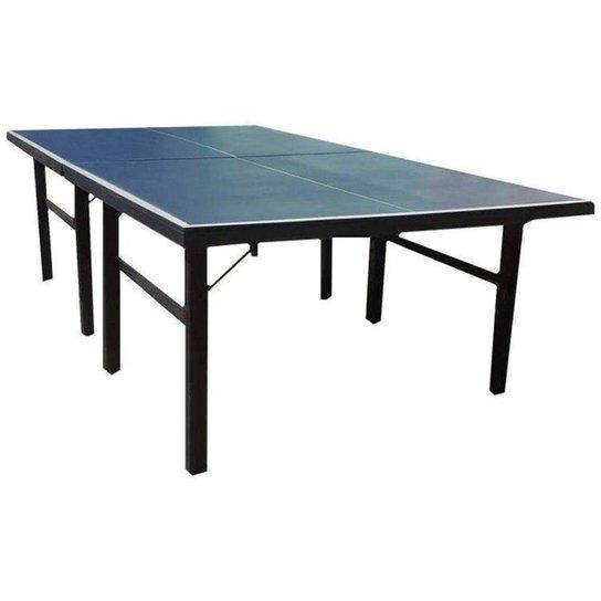 Mesa de Ping Pong Residencial Pangué - N/A