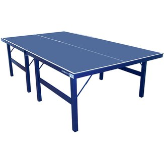 Mesa de Ping Pong / Tênis de Mesa Procópio 18mm MDF Luxo