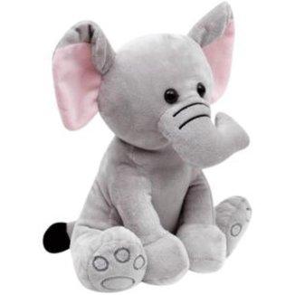 Meu Elefantinho Buba Baby