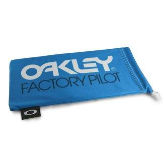 Microbag Oakley Factory Pilot