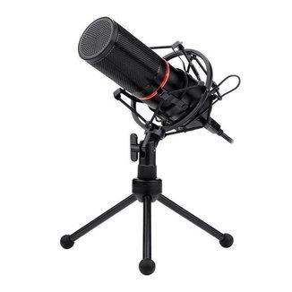 Microfone Redragon Blazar
