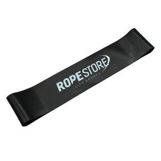 Mini Band Extra Forte Rope Store Preta
