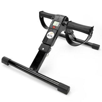 Mini Bike Compact Para Tratamentos Habilitação Acte Sports E14