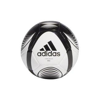 Mini Bola Adidas Starlancer Futebol Gh6616