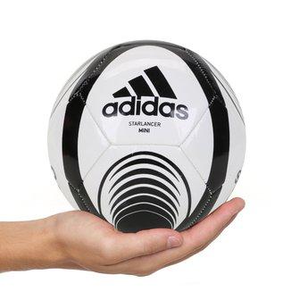 Mini Bola Adidas Starlancer