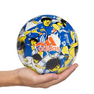 Mini Bola Adidas Tsubasa Match Ball Replica