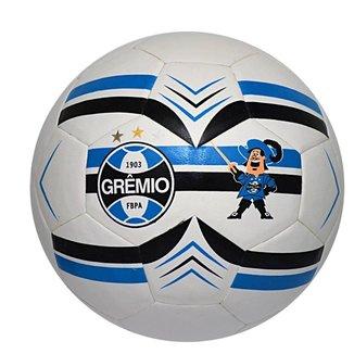 Mini Bola de Campo Grêmio