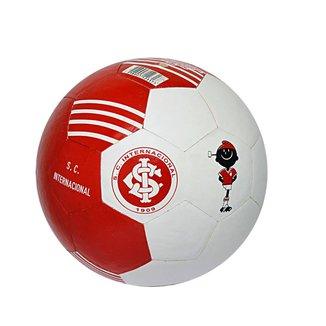Mini Bola de Campo Inter