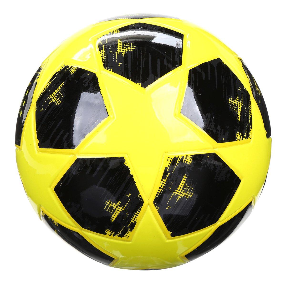 4e742d2e81 Mini Bola de Futebol Juventus Adidas Finale 18 - Compre Agora