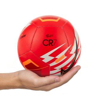 Mini Bola de Futebol Nike CR7 Skills