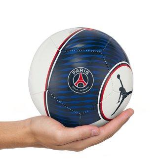 Mini Bola de Futebol Nike Paris Saint-Germain Skills