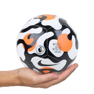 Mini Bola de Futebol Nike Premier League Skills