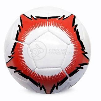 Mini Bola De Futebol Tamanho 1