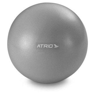 Mini Bola Fitness Atrio 20cm - ES239