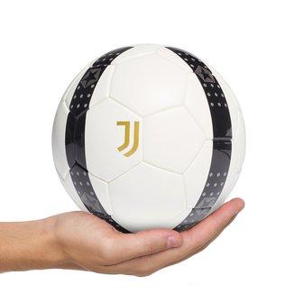 Mini Bola Juventus Adidas