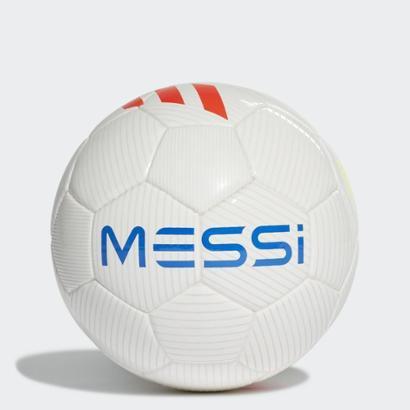 Mini Bola Messi Q1 Adidas