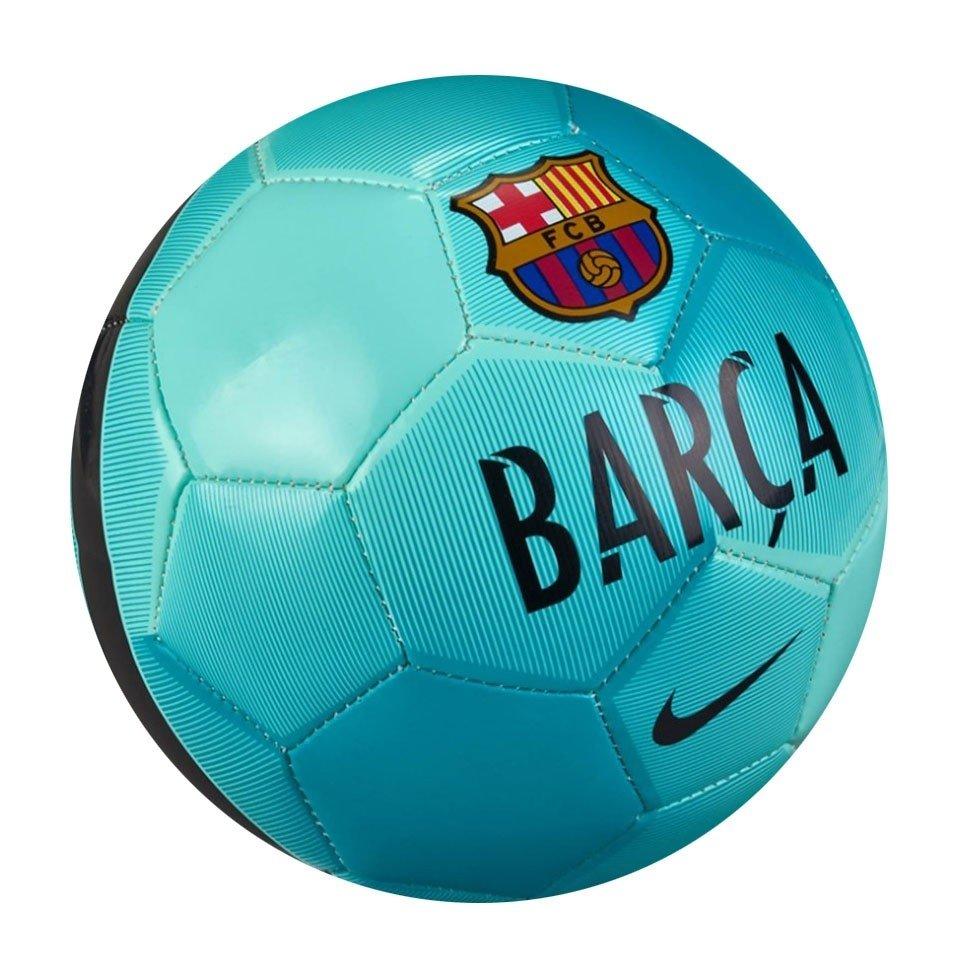 Mini Bola Nike Skills FC Barcelona - Compre Agora  6641307092bf6