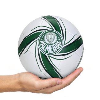 Mini Bola Puma Palmeiras Fan