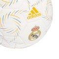 Mini Bola Real Madrid Adidas