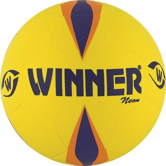 Mini bola Winner