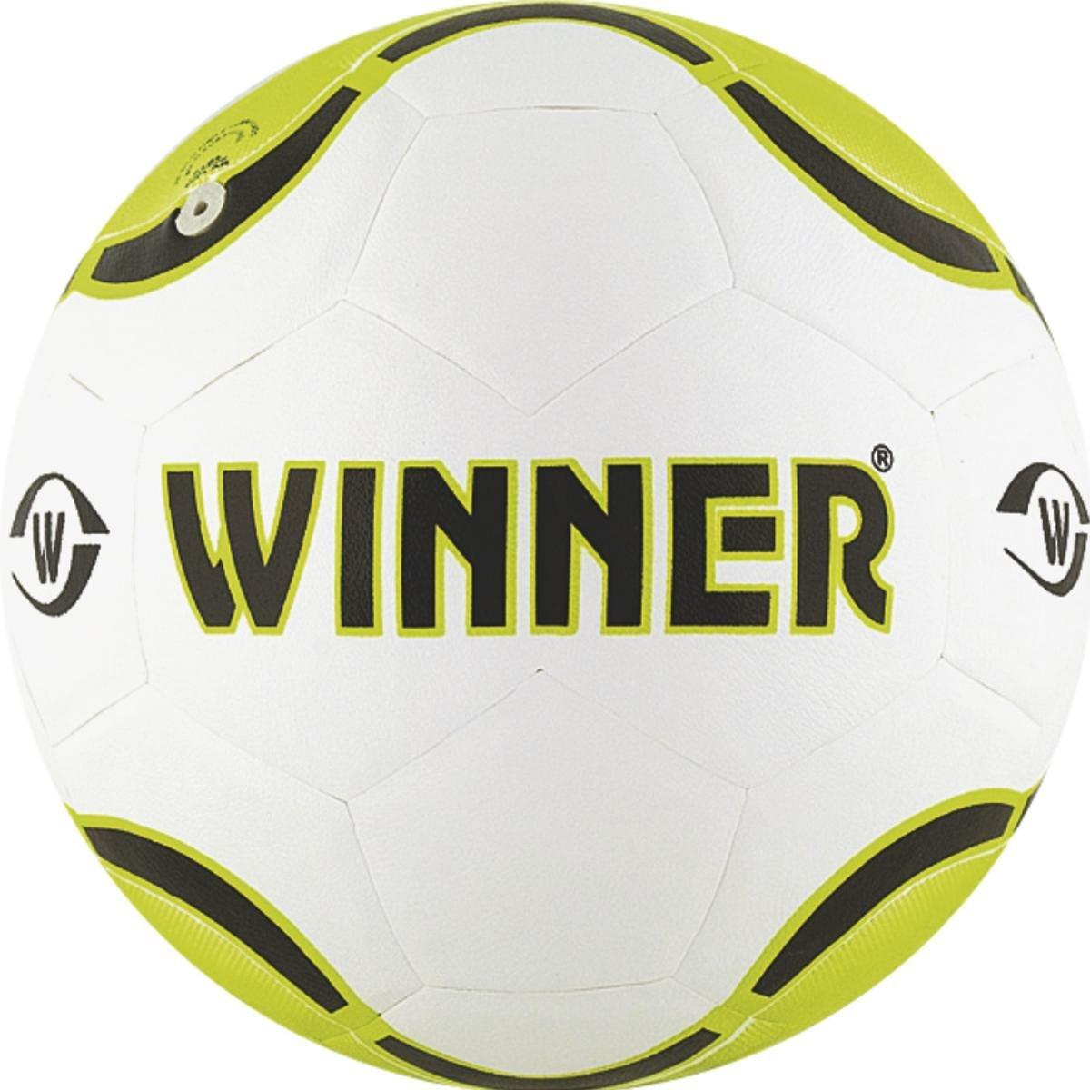 Mini bola Winner - Compre Agora  1b34a30372373
