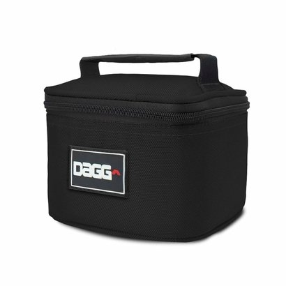 Mini Bolsa Térmica Fitness Dagg 900ml