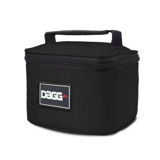 Mini Bolsa Térmica Fitness Dagg  900ml