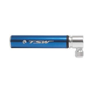 Mini Bomba de Ar Tsw Alumínio