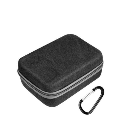 Mini Case para Controle DJI Mavic Air 2 / Air 2S / Mini 2 - Sunnylife - Incolor