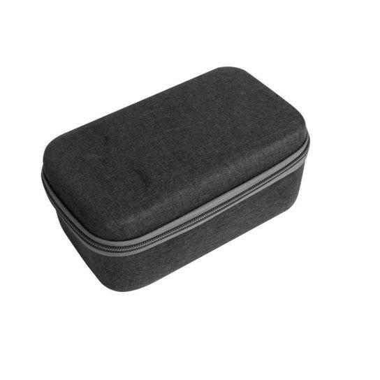 Mini Case para Drone DJI Mavic Air 2 e Air 2S - Sunnylife - Incolor