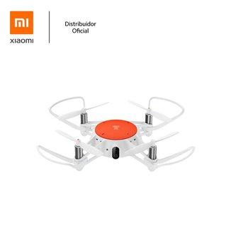 Mini drone Xiaomi Branco Xiaomi