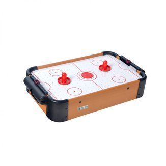 Mini Mesa Air Hockey  Winmax  WMG08955