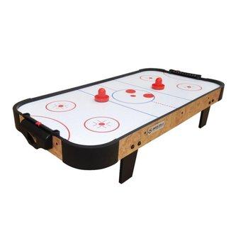 Mini Mesa Winmax de hockey