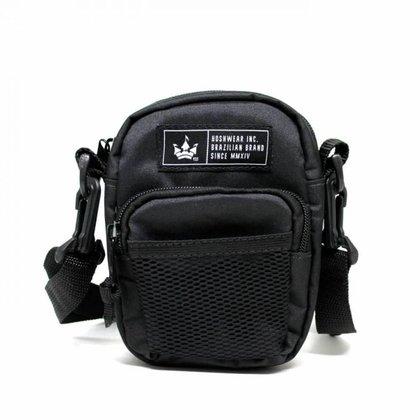 Mini Shoulder Bag Hoshwear Two