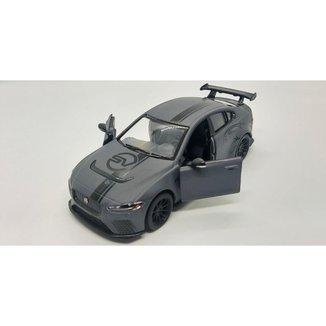 Miniatura Jaguar XE SV Project 8 - Miniaturas de carros