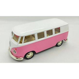 Miniatura Kombi - Miniaturas de carros