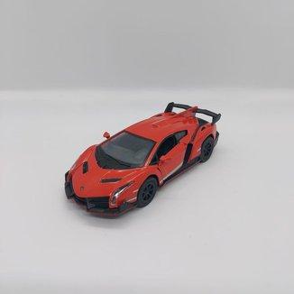 Miniatura Lamborghini
