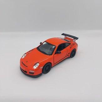 Miniatura Porsche GT3