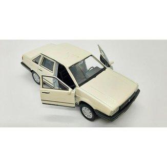 Miniatura Volkswagen Santana - Miniaturas de carros