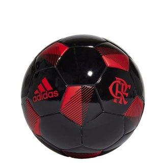 Minibola Adidas CR Flamengo