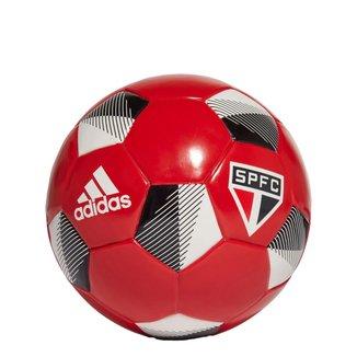 Minibola Adidas São Paulo FC