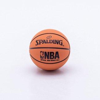 Minibola Basquete Spalding NBA