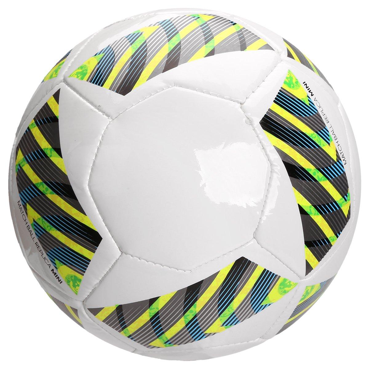 bbc092afdd Minibola Futebol Adidas Errejota Fifa  Minibola Futebol Adidas Errejota Fifa  ...