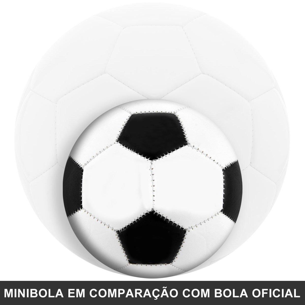 MiniBola Futebol Kagiva F5 R2 Dubai Sub 09 Futsal - Compre Agora ... aa271a5f483d3