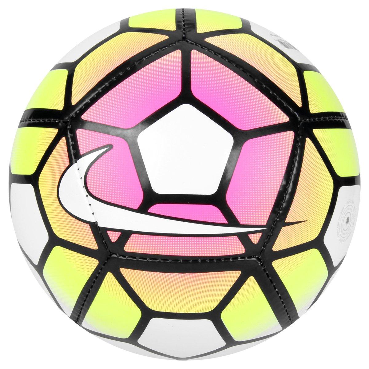 MiniBola Futebol Nike Skills - Compre Agora  19823becb5770