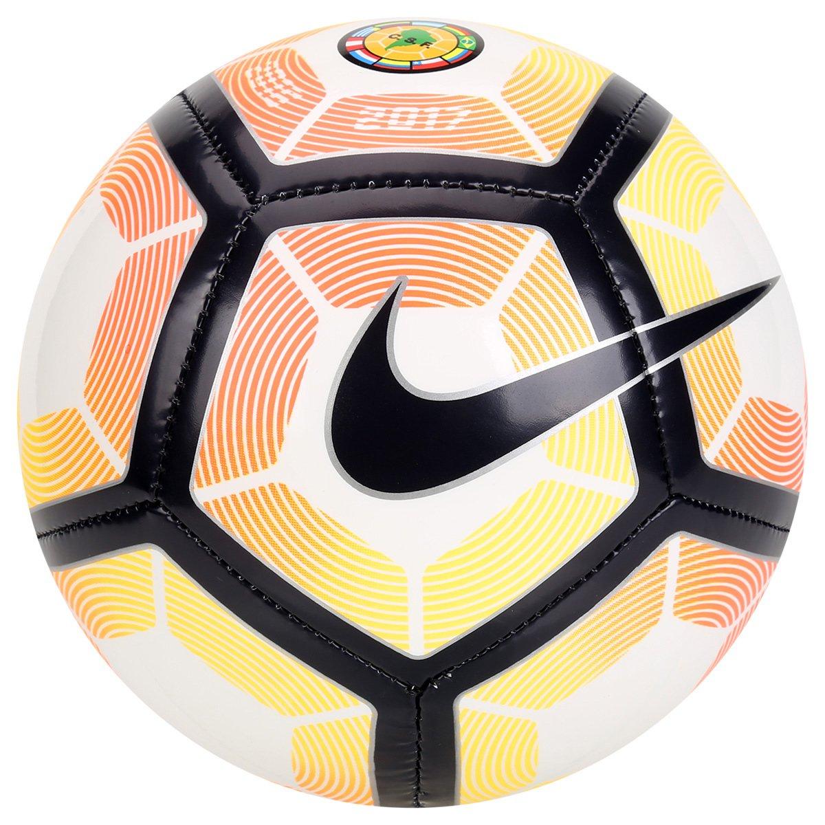 Minibola Nike CSF Skill - Compre Agora  18fc2a973f0ed